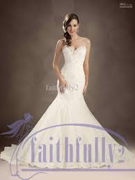 winter mermaid wedding dresses sweetheart beaded neckline lace