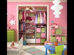 Kids Girls Bedroom Ideas YouTube - Bedroom ideas for toddler girls