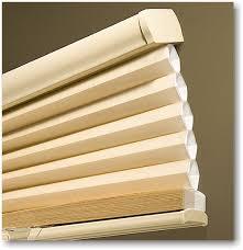 Hunter Douglas Wood Blinds Repair Cordless Window Coverings Repair Quality And Logevity Durango