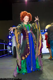 duchess halloween costume 1248 best amazing costumes images on pinterest movie costumes