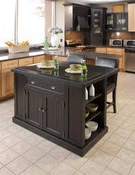 small kitchen islands ideas kitchen kitchen island table ideas kitchen island with storage