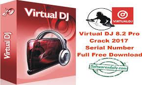 home design studio pro serial number virtual dj 8 2 pro 2017 serial number full free download