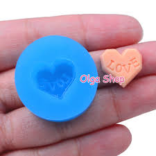 online get cheap love heart chocolates aliexpress com alibaba group