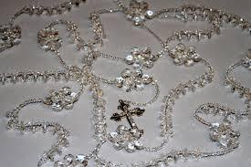 wedding lasso rosary breathtaking lasso wedding rosaryelegant alabelys expos