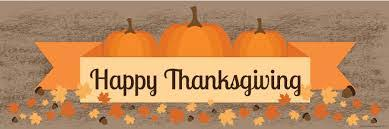 foxborough regional charter school happy thanksgiving weekend