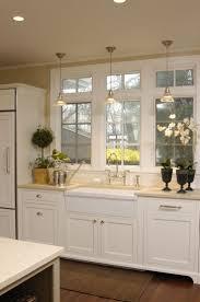 best 25 window over sink ideas on pinterest farm sink kitchen