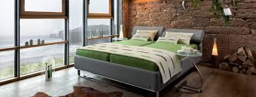 Schlafzimmer Vadora Boxspringbett Kaufen Boxspringbetten Im Möbelmarkt Dogern