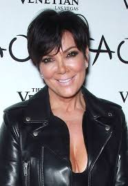 kris jenner hair 2015 kris jenner plastic surgery is she taking things too far for boy