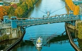 Cheap States To Live In by Seattle Seeks Artists To Live In The Fremont Bridge Travel Leisure