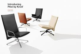 knoll international products collections and design plan office furniture products and layouts knoll