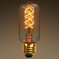antique light bulbs 1000bulbs