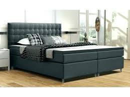 canapé lit avec matelas lit 2 place pas cher lit avec sommier et matelas pas cher lit 2