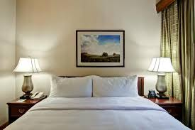 Comfort Suites Plano Tx Homewood Suites By Hilton North Dallas Plano Now 99 Was