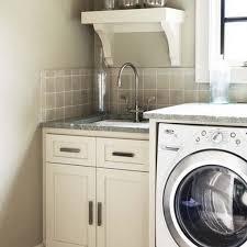 Contemporary Laundry Room Ideas 82 Laundry Room Ideas Ways To Organize Your Laundry Room