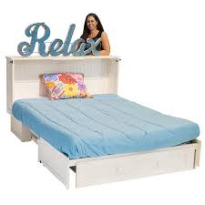 Cabinet Bed Vancouver Cabinet Beds