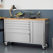 tool storage costco