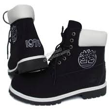 womens timberland boots sale black black and white womens timberland boots cqogvfk footwearpedia