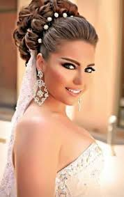 for brides 40 chic wedding hair updos for brides black