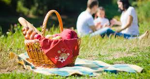 picnic basket ideas picnic basket ideas h e b
