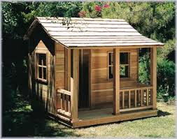 Free Do It Yourself Shed Building Plans by Best 25 Playhouse Plans Ideas On Pinterest Kid Playhouse