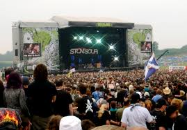 Hit The Floor Linkin Park Tab - download festival wikipedia