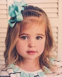 sissy boy with girly hairdos best 25 cute little girl hairstyles ideas on pinterest braids