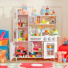 Kids Play Kitchen Accessories by Kitchen 2017 Play Kitchens For Sale Kitchen Play For Kids Wooden