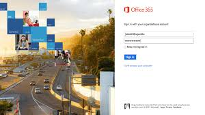 frequently asked questions ugamail u2013 office 365