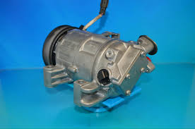 nissan altima 2016 price in kuwait ac compressor for nissan altima rogue u0026 select 2 5l 1 year