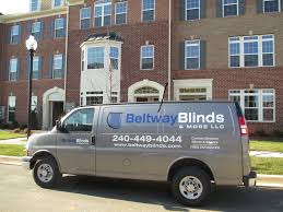 Shades Shutters And Blinds Beltway Blinds Installation Washington Dc Baltimore Northern