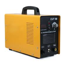 plasma cutting equipment amazon com welding u0026 soldering