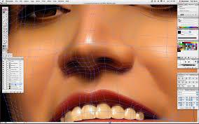 illustrator tutorial vectorize image 30 illustrator gradient mesh tutorials to help enhance your vector