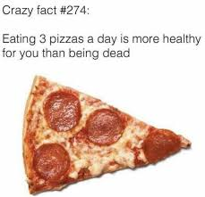 Pizza Meme - stolen pizza memes album on imgur
