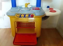 cuisine berchet jouet achetez cuisine berchet occasion annonce vente à montreuil 93