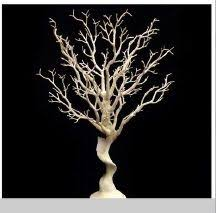 wedding wishing trees for sale white manzanita wishing tree for sale in uk view 44 ads