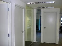 Popular Como são fixadas as portas no drywall? - Dúvidas Frequentes  @PK41
