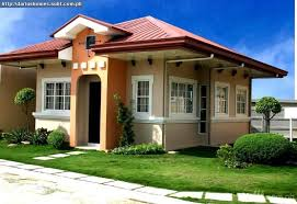 Bedroom House Designs Philippines   Thoughtequitymotionco - Two bedroom house design