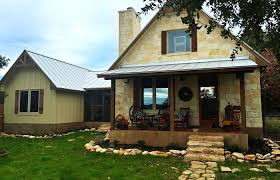 texas style floor plans southern house plans living cabin plan dog trot modern pre fab day