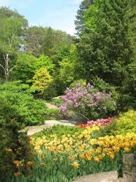 Botanical Gardens Images by Royal Botanical Gardens Burlington Ontario Top Tips Before You