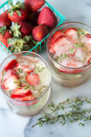 637 best drinks are on me guys images on pinterest cocktail