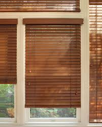 wood blinds tanner meyer