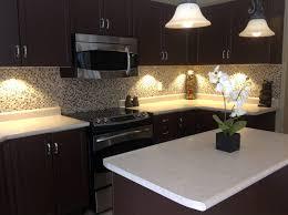 Kitchen Cabinet Lighting Battery Powered Kitchen Kitchen Recessed Lighting Led Under Cabinet Lighting