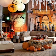 halloween incredible halloween party ideas for kids games 84
