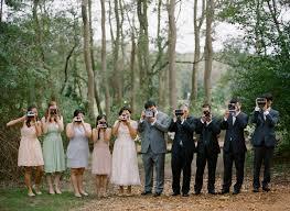 Wedding Venues Long Island Ny Long Island Ny Farm Wedding Ruffled