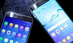 black friday deals phones black friday 2015 deals cuts 200 off latest samsung s6 edge