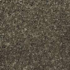 home decorators collection carpet sample meteoric color raffia