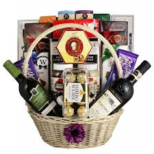 send a gift basket send soldier gift basket care package apo fpo ae spain moron rota vigo