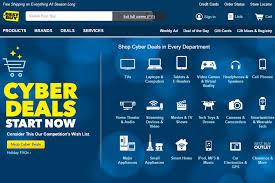 best buy black friday dell laptop deals 2016 cyber monday laptop sales best laptop 2017
