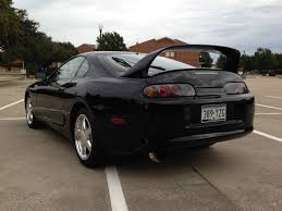 cheap toyota toyota supra for sale cheap in usa chicago criminal and civil
