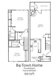 bel air las colinas apartments 3701 n o u0027connor rd irving tx